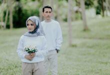 ian & ayu by javapics photography