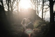 Only You | Michael & Vani by Kinema Studios