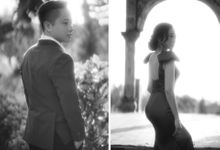 Pre Wedding of  Marco & Margaret by Dicky by Loxia Photo & Video