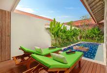 Manca Villa by Ini Vie Hospitality