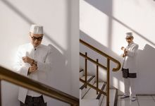 My choise by Untung Photography