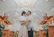 Jeff and Adi A Filipino Wedding With a Twist by The Jawiman Concept