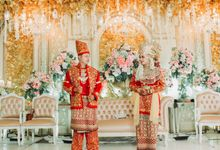 Wedding Day by Join Digital