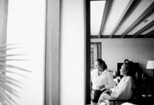 Louie & Karen foreveryday - A Boracay Wedding by Foreveryday Photography
