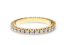 Wedding Band by Australian Diamond Company