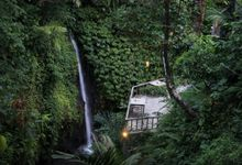 The Kayon Resort by The Kayon, Truly Ubud Resort