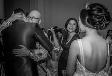 The Wedding of Hardian and Dewi by Ambrosio Fotografia