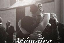 Memoire by thegaleria