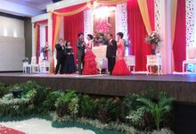 Wedding Planning by Proya Wedding Organizer