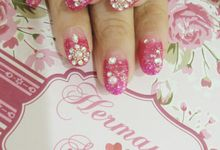Veeana Nails by Veeana Nails