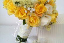 vi sylvia florist by visylviaflorist