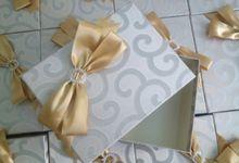 Box by Perfecto Gift & Souvenir