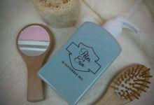 Soap Dispenser by Perfecto Gift & Souvenir