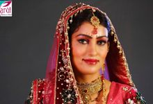 Makeup Artist by Parul Makeupartist