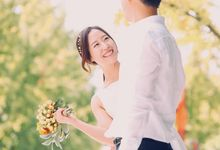 wedding photography by baobab tree studio LLP