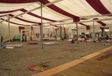 Tenda Indah by Tenda Indah Surabaya