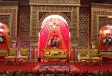 Hotel Royal Kuningan Jakarta by Royal Kuningan Jakarta