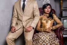Momo and Ghina by aryanphotoworks