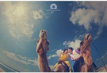 Sun Photography by Sun Photography