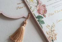 FLORAL by H2 Cards