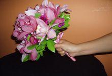 TARA Florist by Tara Florist