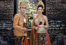 Bali Smile by Bali Smile