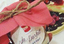LaParfait Premium Healthy Food by LaParfait Premium Healthy Food