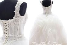 WD-01121502 by Temothe Boutique