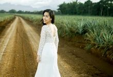 Ejay and Faye Bukidnon Wedding by Blinkboxphotos