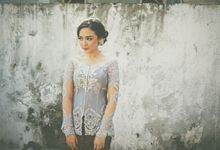 The Engagement Day of Gemala Citra - Agil Prakoso by Unlimited Motion