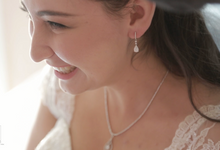 Christine And Marcus Wedding Film by Biglens Studio