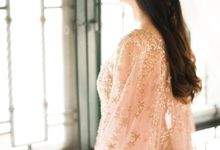 Sweet and Sophisticated by The Daydreamer Studios