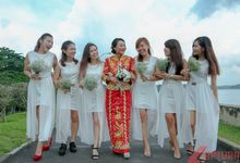 James Weds Giervana by Kaptura Productions