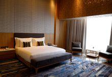 Hotel Facilities by Grand Mercure Jakarta Kemayoran