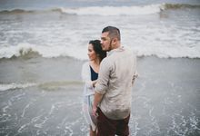 KURT & NIKKI by Marvin Aquino Photography
