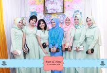 Photobooth Wedding Maya ryan by Siginjai Photography