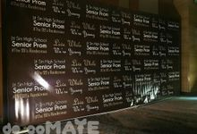 Prom Night by de comate