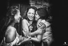 A Big family Wedding by Foto Event Studio