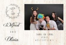 Photobooth by 8th Pixel