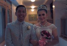 wedding mb Dessy dan Mas Harris by Shinta Ayu Jogja