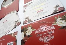 EXLCLUSIVE SOFTCOVER COLLECTION 2 by ccweddinginvitation