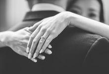 Damian & Shiny AD Wedding Photography by Renatus Photography | Cinematography