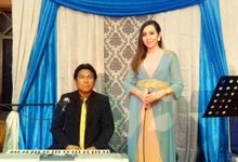 Performance Organ Tunggal  Duo by Bafoti Musik Entertainment