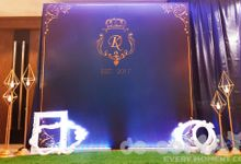 Royal Themed by de comate