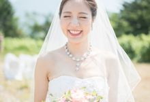 NISEKO WEDDING by LANDRESS WEDDING