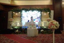 Best Western Hotel Mangga Dua Jakarta by BEST WESTERN Mangga Dua Jakarta