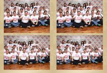 SMAK 3 Reunion by Twotone Photobooth