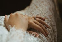 Mingle Intimate Wedding by undefined