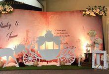 Fairy Tale by de comate