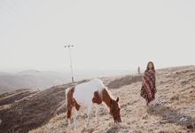 For Wonderful Indonesia (Sumba) By Jo by Delova Photography